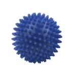 Spikey Massage Ball Large